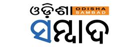 Odisha Sambad