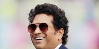 Cricketing legend Sachin Tendulkar tests Corona positive