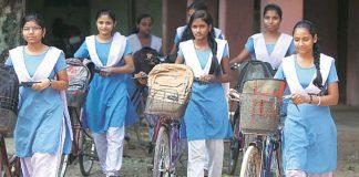 More Odisha Bureaucrats Come Forward To Adopt Schools