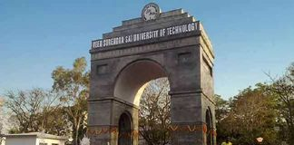 VSSUT-Burla To Conduct Online Theory Classes Of Even Semester 2021