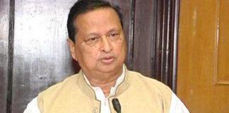Congress Promises 'Peaceful' Odisha Bandh Tomorrow