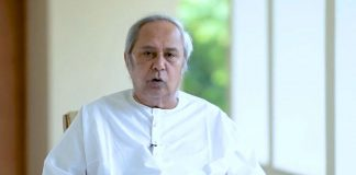 Naveen Declares 2 Lakhs Compensation For Gajapati Road Accident