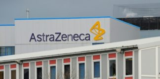 WHO panel recommends wide use of Oxford-AstraZeneca Covid vaccine