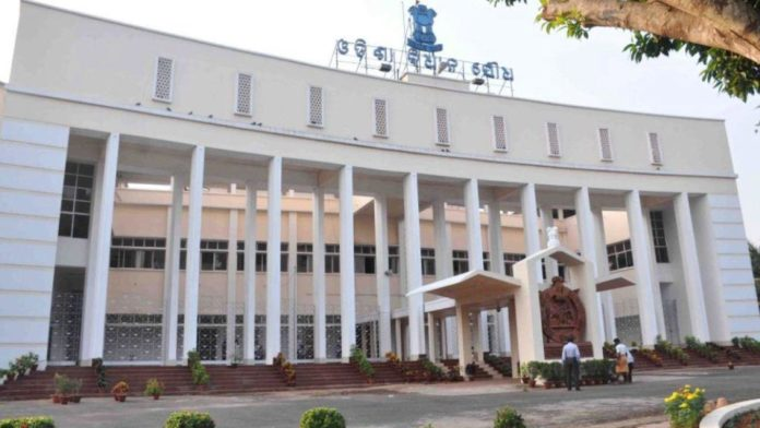 Odisha Budget To Table In Assembly Today