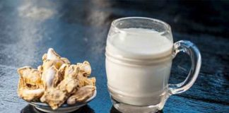 Health-benefits-of-ginger-milk-min