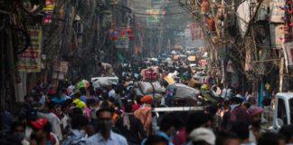 Health Director Says One Chhattisgarh Comer Spreading Covid To 30 People In Odisha