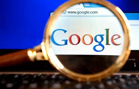 Google threatens to block its search engine in Australia over media law