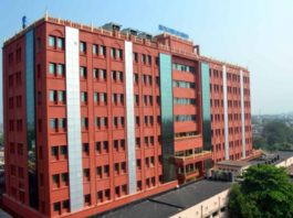 Odisha High Court Cancelled Education Department Notification