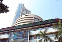Sensex Hits 52,000 Mark For The First Time Ever, Nifty At Record Highs