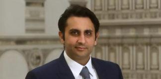 Serum CEO Adar Poonawalla on vaccine pressure