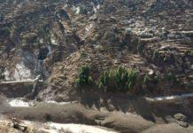 385 Uttarakhand Villages At Risk 10k Cr Needed To Move Them