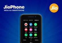Jio Introduced Jio Phone Bundled Plan Rs 1999 Unlimited Calls For 2 Years