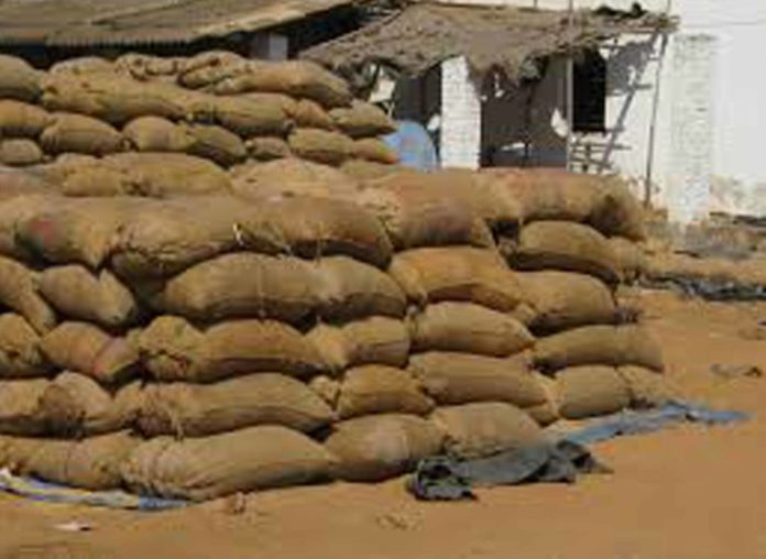 Paddy Procurement Token Problem, Farmers In Doubt What To Do