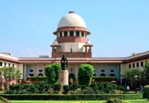 Consensual sex in live-in not rape: Supreme Court