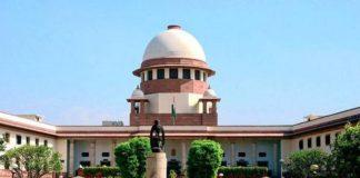 Consensual sex in live-in not rape: Supreme Court