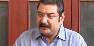 BJD MLA Pratap Dev Slams ASI Over Ekamra Kshetra Draft ByLaw