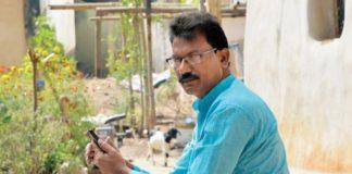 2009 train hostage case, NIA arrested TMC leader Chhatradhar Mahato