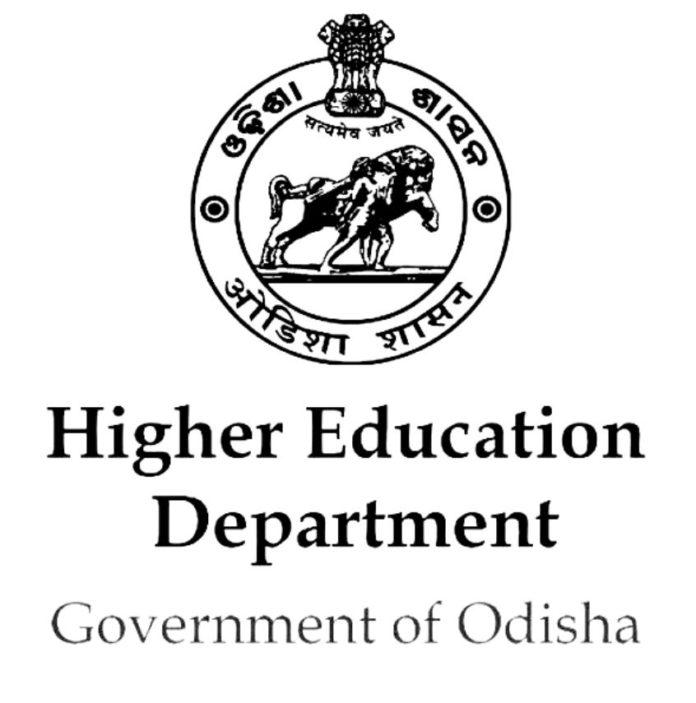Dr. Atanu Pati And Dr. Susmit Prasad Pani Appoints As Executive Member Of OSHEC