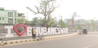 Odisha government has banned Holi celebrations at public places