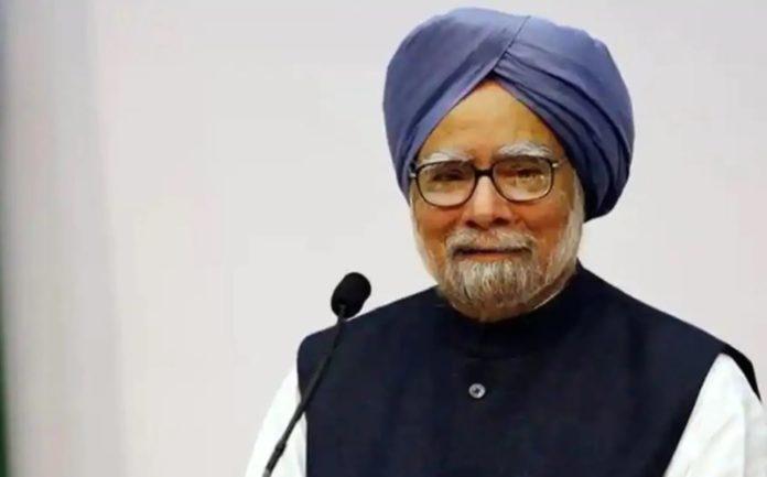 Former PM Manmohan Singh tests Covid positive