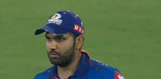 IPL 2021 Winning The Championship Is Important Not The First Game MIs Rohit Sharma