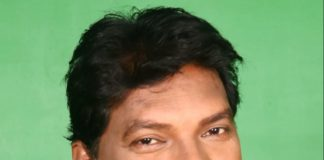 Journalist Manas Ranjan Jaipuria Passed Away Sambalpur