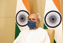 Odisha CM Naveen Stresses On Timely Supply Of Oxygen, Medicines