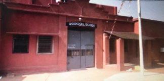 40 Prisoners Test COVID Positive In Odisha's Patnagarh Sub-Jail, 1 Dead